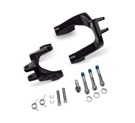 Harley-Davidson® Board-to-Peg Conversion Kit 50501642