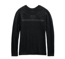 Harley-Davidson® FXRG Base Layer Top 98196-20VW