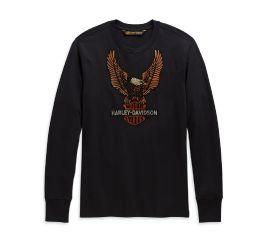 Harley-Davidson® Vintage Eagle Tee 99098-20VM
