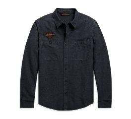 Harley-Davidson® Vintage Eagle Shirt 99103-20VM