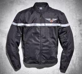 Men's Top Wing Functional Jacket