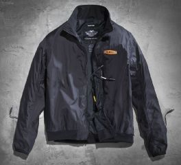 Men's Heated Jacket Liner