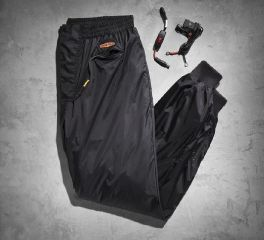 Harley-Davidson® Men's Heated Pant Liner 98326-09VM