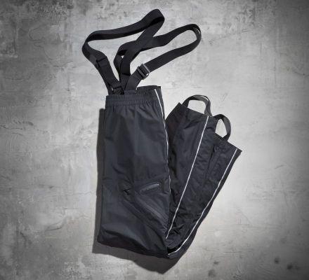 Harley-Davidson® Men's FXRG Rain Pant 98377-12VM