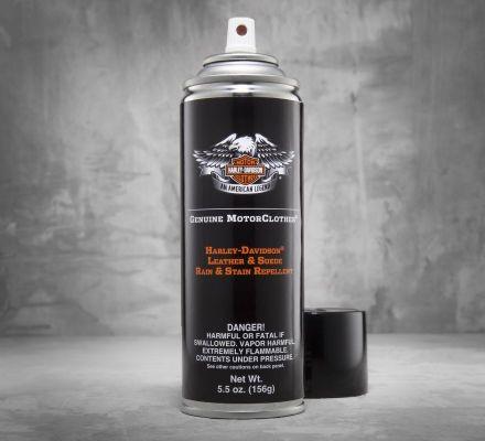 Harley-Davidson® Rain & Stain Repellent 98051-11V