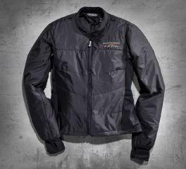 Harley-Davidson® Women's FXRG® Jacket Liner 98060-13VW