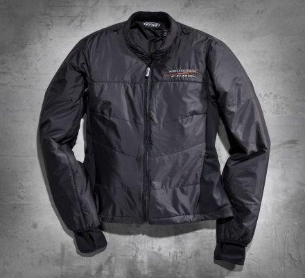 Women's FXRG® Jacket Liner, Harley-Davidson® 98060-13VW