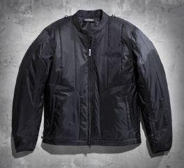Men's FXRG® Jacket Liner