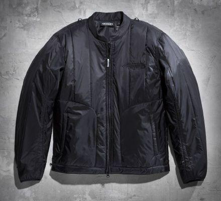 Men's FXRG® Jacket Liner, Harley-Davidson® 98061-13VM