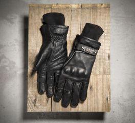 Women's FXRG® Leather Gloves