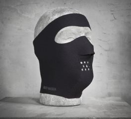 Men's Neoprene Face Mask