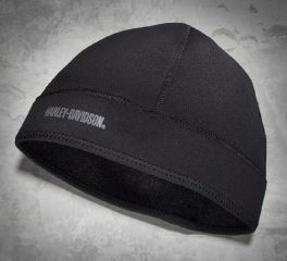 Men's Neoprene Hat