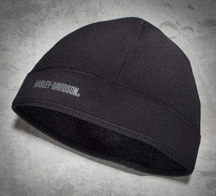 Harley-Davidson® Men's Neoprene Hat 99431-12VM