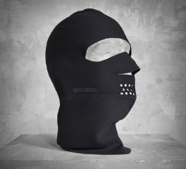 Men's Neoprene Balaclava