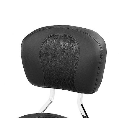 Harley-Davidson® Fat Boy Bucket Low Backrest Pad 52347-97