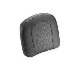 Low Backrest Pad