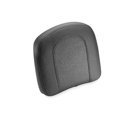 Low Backrest Pad, Harley-Davidson® 52532-90