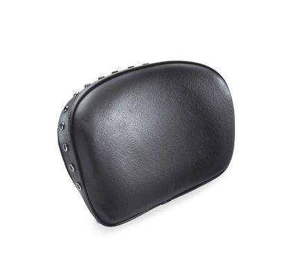 Harley-Davidson® Studded Passenger Backrest Pad 52709-97C
