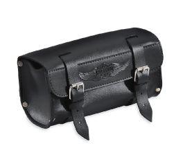 Handlebar/Fork Bags