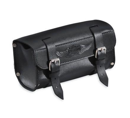 Handlebar/Fork Bags 91744-87T