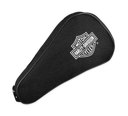 Softail Toolbox Liner, Harley-Davidson® 91838-92