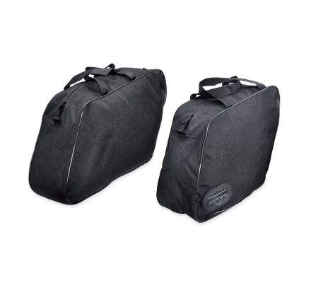 Harley-Davidson® Premium Travel Bags 91847-88A