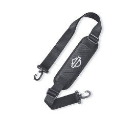Premium Shoulder Strap