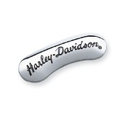 Harley-Davidson® H-D Script Brake Caliper Insert 44476-99