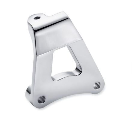 Harley-Davidson® Billet Front Engine Mount Bracket 16205-10