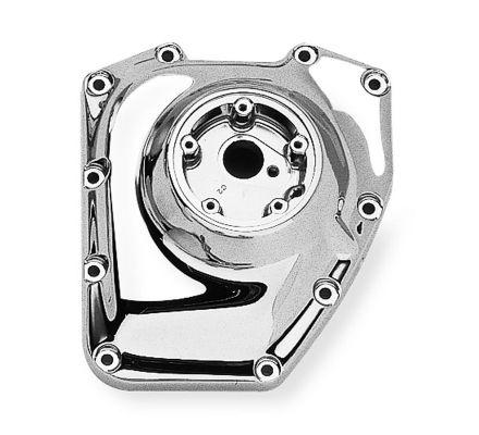 Harley-Davidson® Chrome Cam Cover 25369-01B