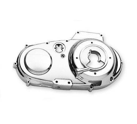 Harley-Davidson® Classic Chrome Primary Cover 25460-94