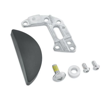 Harley-Davidson® Air Cleaner Adapter Kit 29769-01