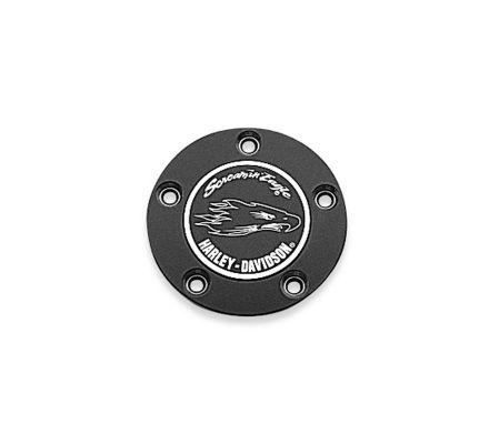 Harley-Davidson® Screamin' Eagle Timer Cover 32743-99
