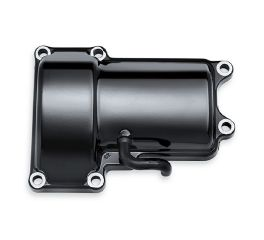 Gloss Black Transmission Top Cover