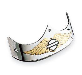 Eagle Wing Fender Trim