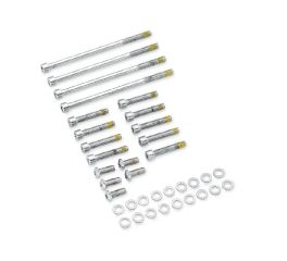 Primary Cover Hardware Kit