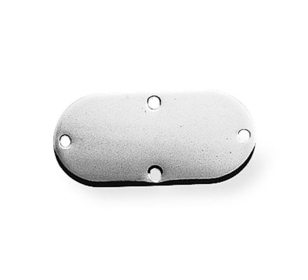 Harley-Davidson® Inspection Cover 60670-85A