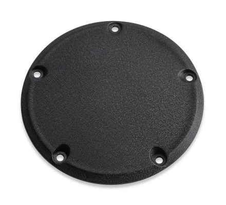 Harley-Davidson® Big Twin Derby Cover 60713-99