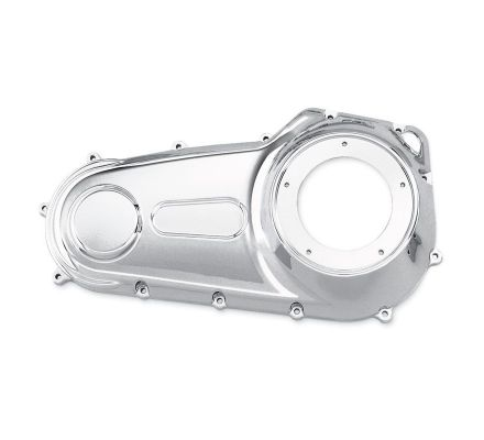 Harley-Davidson® Outer Primary Cover 60782-06A