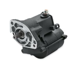 Harley-Davidson® Genuine High Performance 1.4KW Starter 31335-03A