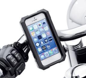 Phone Mounts
