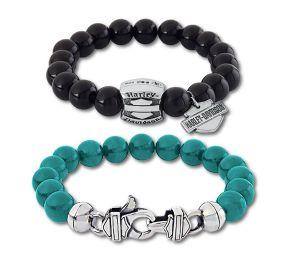 SoulFetish® Bracelets