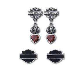 SoulFetish® Earrings