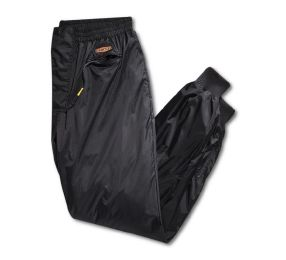 Pant Liners