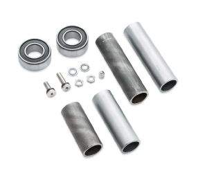 Wheel Components & Hardware