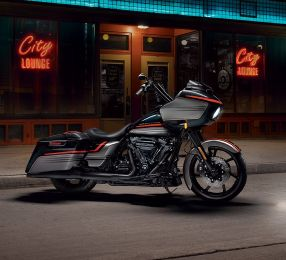 2018 Road Glide Special 2