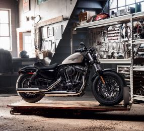 2018 Forty-Eight 4