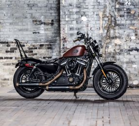 2018 Forty-Eight 3