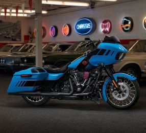 2018 Road Glide Special 3