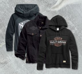 Womens Clothing & Riding Gear